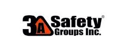 3a-safety-groups-inc