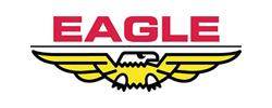 eagle-tools