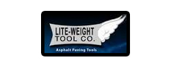 lite-weight-tools