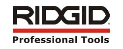ridgid-professional-tools