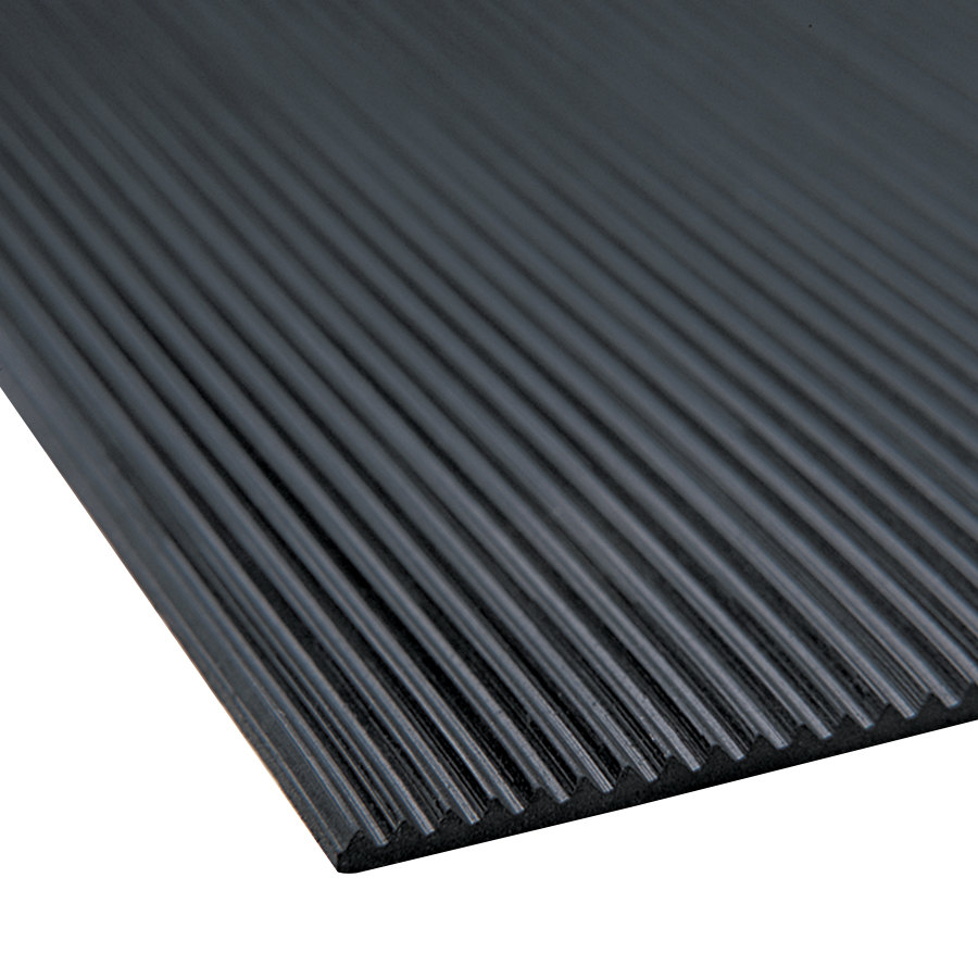 rubber matting Skirtboard_Multiple_Roll_Large  sc 1 st  T.S. Industrial Supply & Industrial Hose and Rubber Products - T.S. Industrial Supply